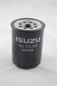 Picture of OIL FILTER [587610010]