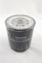 Picture of OIL FILTER [897148280]