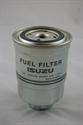 Picture of FUEL FILTER KIT [898037480]