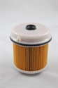 Picture of FUEL FILTER ELEMENT [898162897]