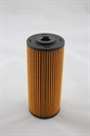 Picture of OIL FILTER ELEMENT [898018858]