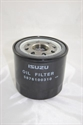 Picture of OIL FILTER ELEMENT [587610031]