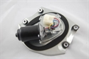 Picture of WIPER MOTOR [898029123]