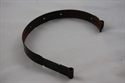 Picture of EASYSHIFT CLUTCH BRAKE BAND [897254651]