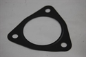 Picture of AIR DUCT GASKET [897202328]