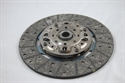 Picture of CLUTCH DISC [897389910]