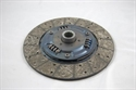 Picture of CLUTCH DISC [897367795]