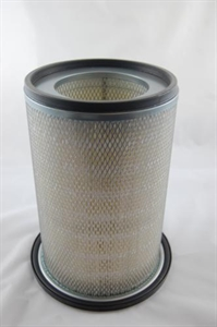 Picture of AIR FILTER [898091394]