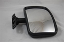 Picture of  Close proximity mirror [412720090]