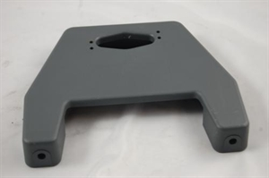 Picture of  Bumper end piece [366722782]