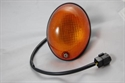 Picture of  LAMP-TURN SIGNAL,SIDE [402810530]
