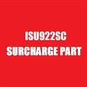 Picture of CLUTCH KIT SURCHARGE [ISU922SC]