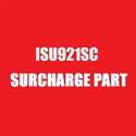 Picture of CLUTCH KIT SURCHARGE [ISU921SC]