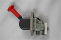 Picture of  HAND BRAKE VALVE [402530250]