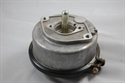 Picture of  BRAKE CYLINDER FRONT/REAR [366595030A]