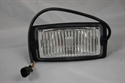 Picture of  FOG LAMP-FRONT [402810102]