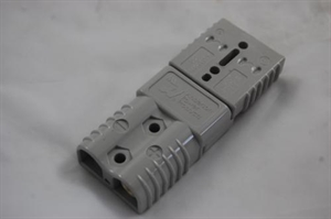 Picture of ANDERSON CONNECTOR (KB) 175A [3337]