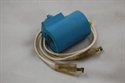Picture of 24v Coil Kit;Oil Contrl Valves [4745-009-6]