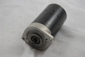 Picture of 12v MOTOR KIT, RQ500/RQL507 MF4046 [4696-197-1]