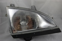 Picture of  Headlamp L/H [402810000]