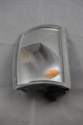 Picture of  Turn signal - front  N/S [402810500]