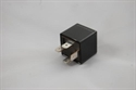 Picture of  HAZARD RELAY R21 [402830103]