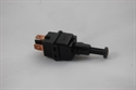 Picture of  Brake pedal switch [402820401]