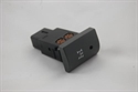 Picture of  Aux.gear switch [402820214]