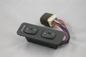 Picture of  WINDOW LIFTER  SWITCH DR [402820209]