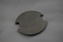 Picture of  Flap of exhaust brake [400540042]