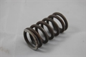 Picture of  Exhaust spring [115608100]