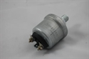 Picture of  Pressure switch [402820404]