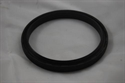 Picture of CRANK SEAL REAR [T1403960]