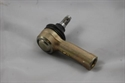 Picture of  Gear change rod head assembly.2ND HAND PART [111500441]