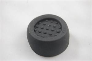 Picture of Rubber push button 30mm [E0202]