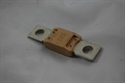 Picture of 225 AMP FUSE [AN395560]