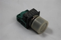Picture of BLACK PUSH BUTTON SWITCH [AN395041]
