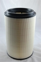 Picture of AIR FILTER CARTRIDGE [T1679397]