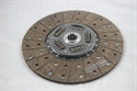 Picture of  Clutch Disc - 5 SPRING [402150101]