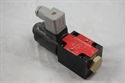 Picture of 24V SOLENOID VALVE BLOCK [EH13087]
