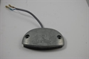 Picture of BAR PLATFORM LAMP [01-118232]